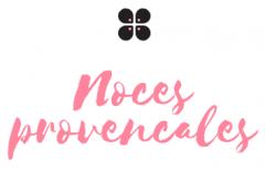 Noces Provencales- Blog Mariage