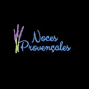 logo-noces-provencal