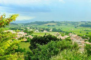 mas-provencal